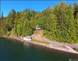 Primary Listing Image for MLS#: 1022906