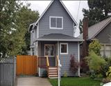 Primary Listing Image for MLS#: 1042806