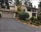 Primary Listing Image for MLS#: 1045806