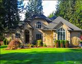 Primary Listing Image for MLS#: 1051706
