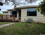 Primary Listing Image for MLS#: 1054806