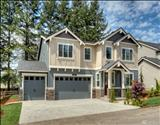 Primary Listing Image for MLS#: 1059306