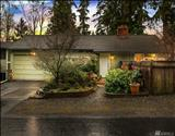 Primary Listing Image for MLS#: 1068106