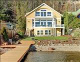 Primary Listing Image for MLS#: 1070606