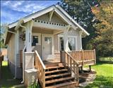 Primary Listing Image for MLS#: 1073606