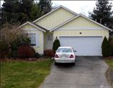 Primary Listing Image for MLS#: 1088506