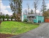 Primary Listing Image for MLS#: 1092406