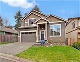 Primary Listing Image for MLS#: 1093006