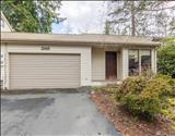 Primary Listing Image for MLS#: 1095606