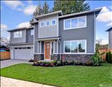 Primary Listing Image for MLS#: 1098906