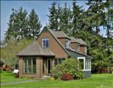 Primary Listing Image for MLS#: 1105006