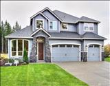 Primary Listing Image for MLS#: 1111906