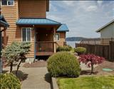 Primary Listing Image for MLS#: 1119706
