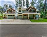 Primary Listing Image for MLS#: 1135306