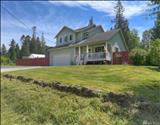 Primary Listing Image for MLS#: 1136106