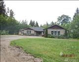 Primary Listing Image for MLS#: 1137806