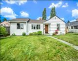 Primary Listing Image for MLS#: 1138906