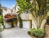 Primary Listing Image for MLS#: 1140306