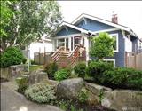 Primary Listing Image for MLS#: 1141106