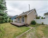 Primary Listing Image for MLS#: 1144806