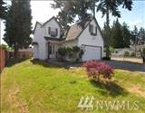 Primary Listing Image for MLS#: 1151306