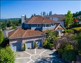 Primary Listing Image for MLS#: 1160106