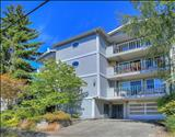 Primary Listing Image for MLS#: 1164206
