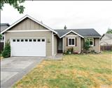 Primary Listing Image for MLS#: 1164906