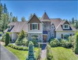 Primary Listing Image for MLS#: 1166206