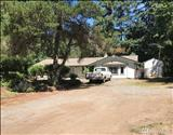 Primary Listing Image for MLS#: 1167006