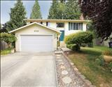 Primary Listing Image for MLS#: 1167306