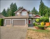 Primary Listing Image for MLS#: 1172606