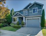 Primary Listing Image for MLS#: 1174406