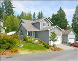 Primary Listing Image for MLS#: 1176706