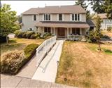 Primary Listing Image for MLS#: 1177006