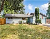 Primary Listing Image for MLS#: 1181206