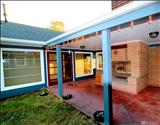 Primary Listing Image for MLS#: 1181806
