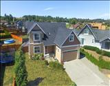 Primary Listing Image for MLS#: 1182206