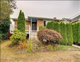 Primary Listing Image for MLS#: 1187506
