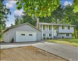 Primary Listing Image for MLS#: 1191406
