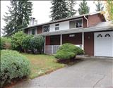 Primary Listing Image for MLS#: 1208306