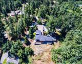 Primary Listing Image for MLS#: 1211006