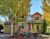 Primary Listing Image for MLS#: 1211306