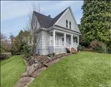 Primary Listing Image for MLS#: 1218506