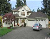 Primary Listing Image for MLS#: 1219506