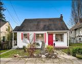 Primary Listing Image for MLS#: 1223406