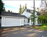 Primary Listing Image for MLS#: 1223506