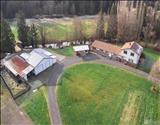 Primary Listing Image for MLS#: 1229006