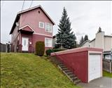 Primary Listing Image for MLS#: 1229606