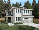 Primary Listing Image for MLS#: 1230806